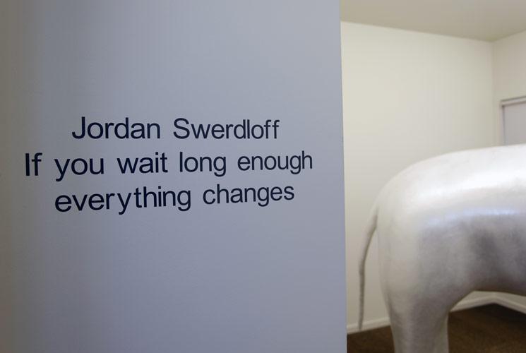 Jordan-Swerdloff-8