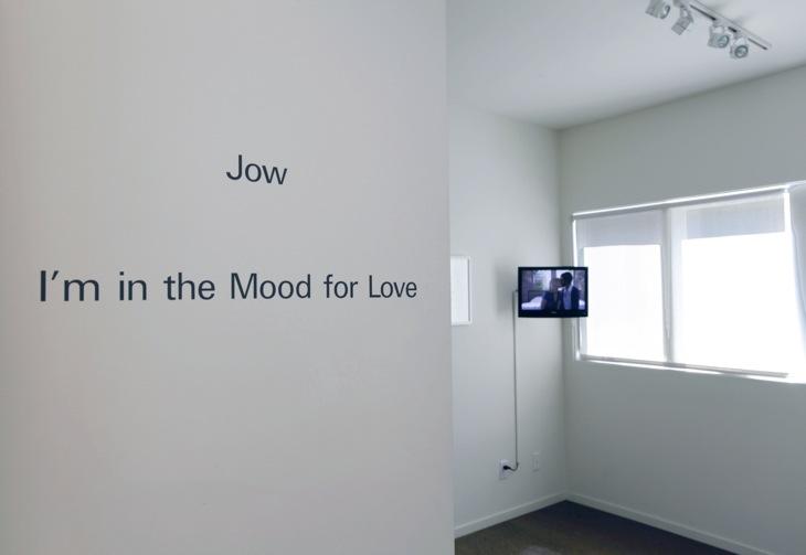 Jow_1
