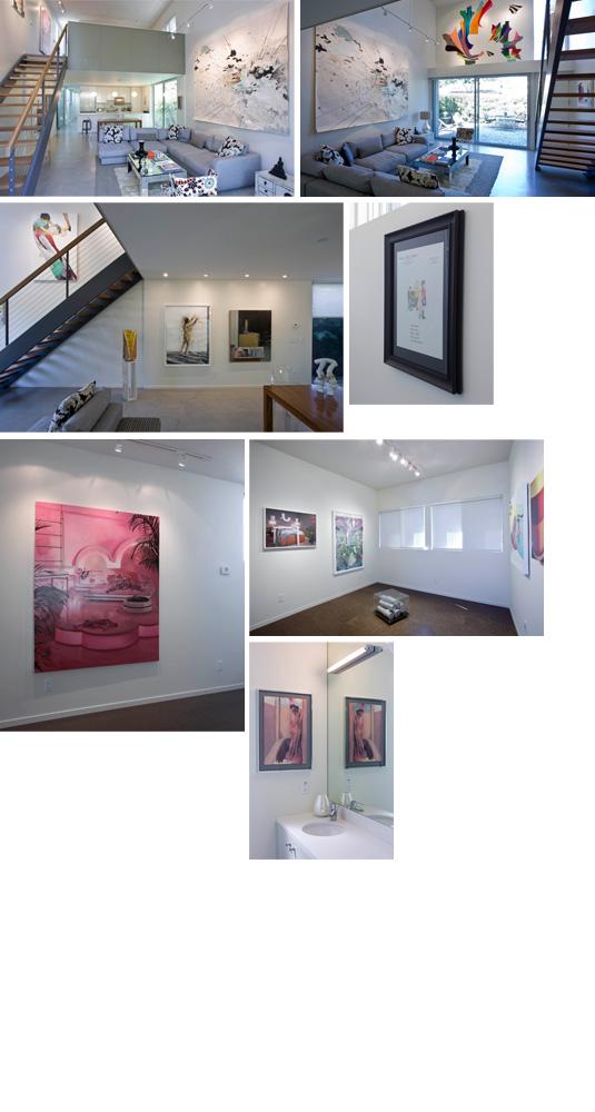 Salon 2 overview