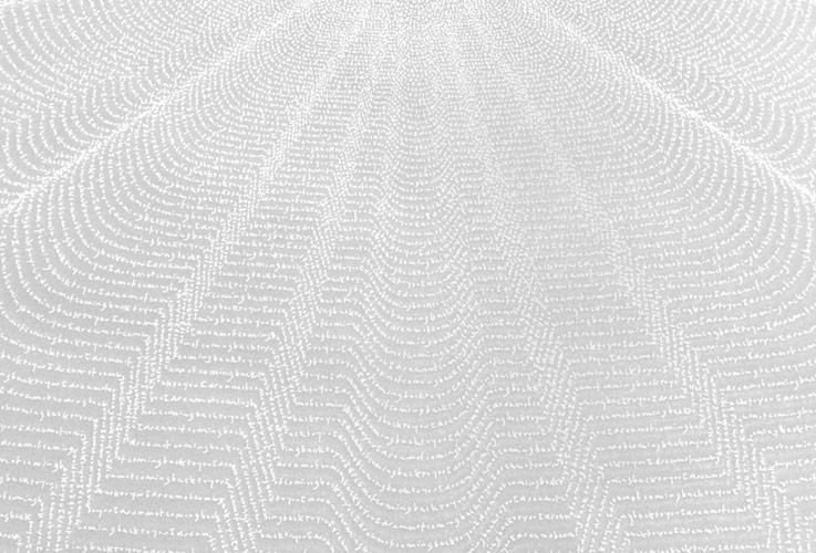 debra-scacco-drawing-01