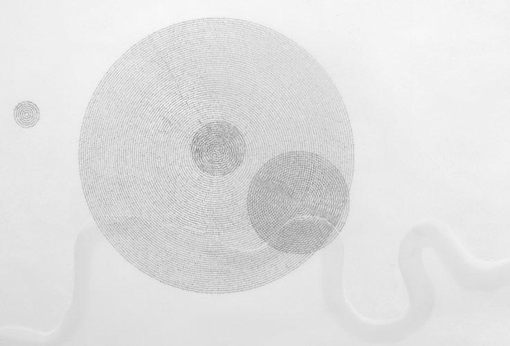 debra-scacco-drawing-02