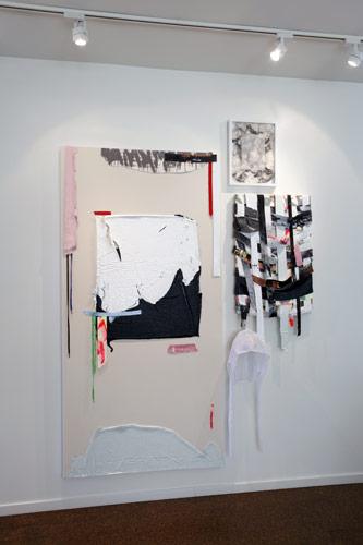 salon11-05